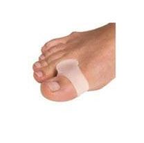 gel stay-put toe spacer